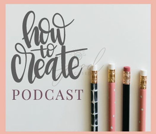 How to Create Podcast large