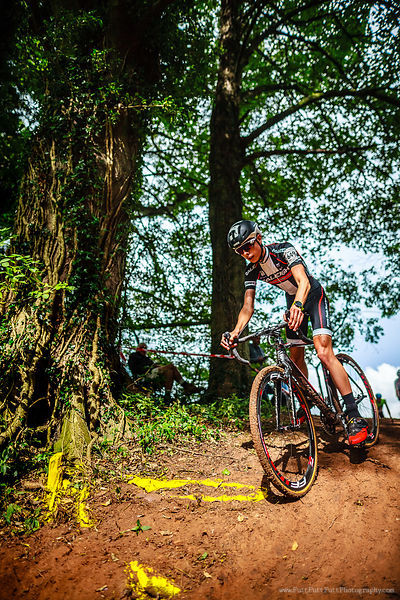 2017-09-09_Forme_NDCXL_Cyclocross_Race_Hardwick_Hall_485