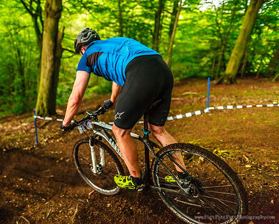 2017-07-15_Midlands_XC_MTB_Series_Eckington_471