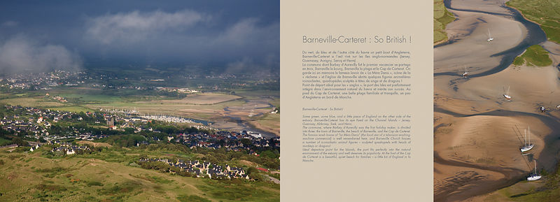 Barneville-carteret_so_british