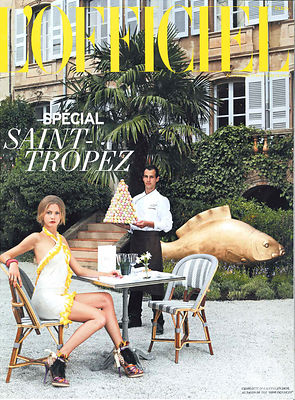 L_Officiel_St_Tropez_Couv