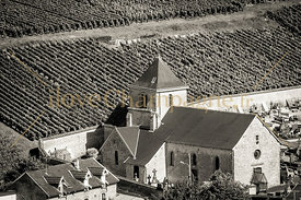 mailly-champagne-eglise