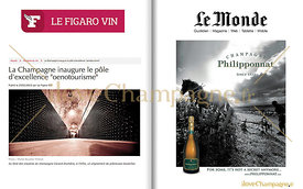 figaro-lemonde-philipponnat
