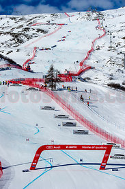 2476-fotoswiss-Ski-Worldcup-Ladies-StMoritz