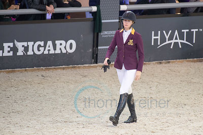 LONGINES GRAND PRIX Fotos