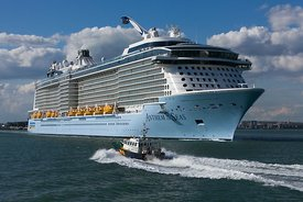 IMG_9204_Anthem_of_the_Seas