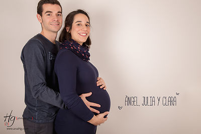 AnaHg-2016-Febrero-Maternity-Julia-Angel-0058