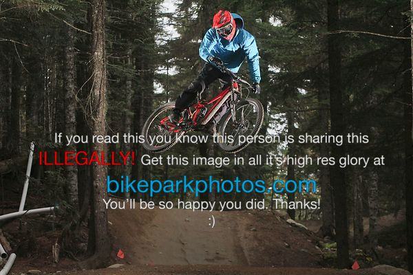 2017 Bike Park Photos bike park photos