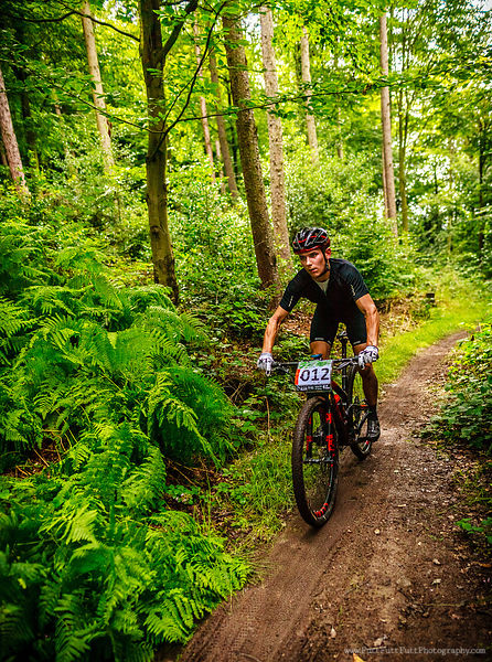 2017-07-15_Midlands_XC_MTB_Series_Eckington_549