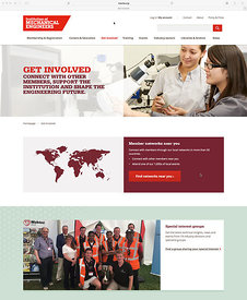 IMechE_Website_Get_Involved_Crop_50.80x61.88