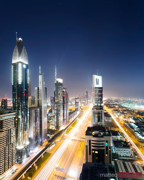 United Arab Emirates images