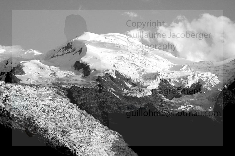 The_Mont-Blanc_BW_1