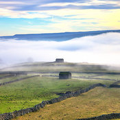 Yorkshire Dales photos
