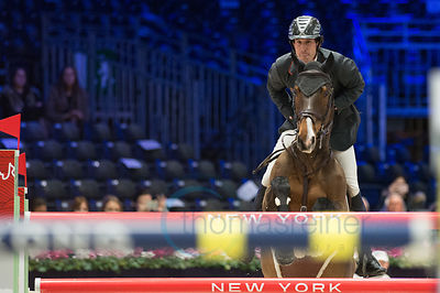 LONGINES Masters of Paris photos