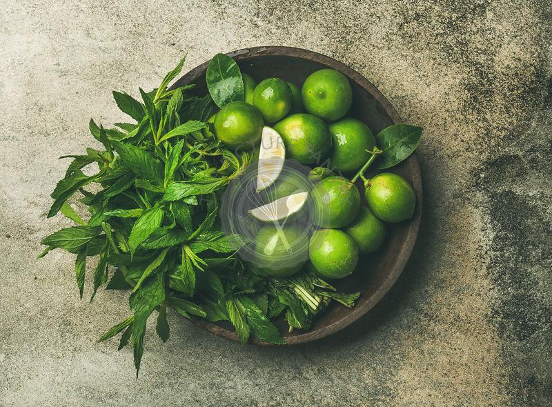 Organic Food Mak