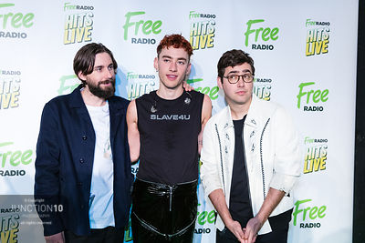 Years and Years photos