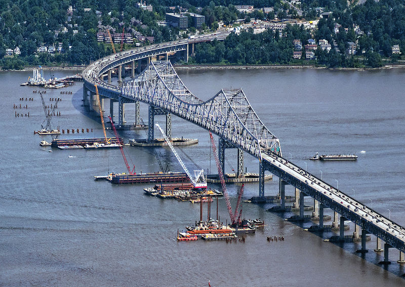 Tappan_Zee_Bridge__7-2-14__845jpg