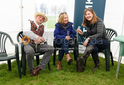 The Quorn Point-to-Point at Garthorpe 29/4 photos