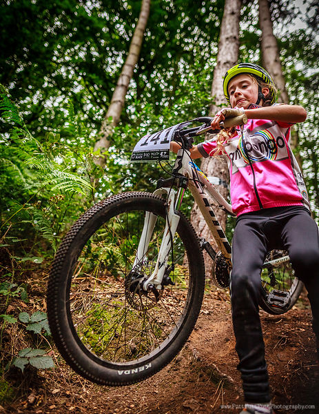 2017-07-15_Midlands_XC_MTB_Series_Eckington_249