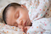 AnaHg_2015_January_Newborn-0103