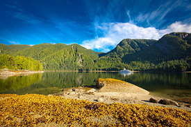 Lowe_Inlet_BC-1757-HDR