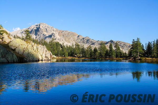 PHOTOGRAPHIES DE LAC photos