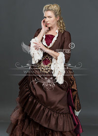 Anastasia Stock photos