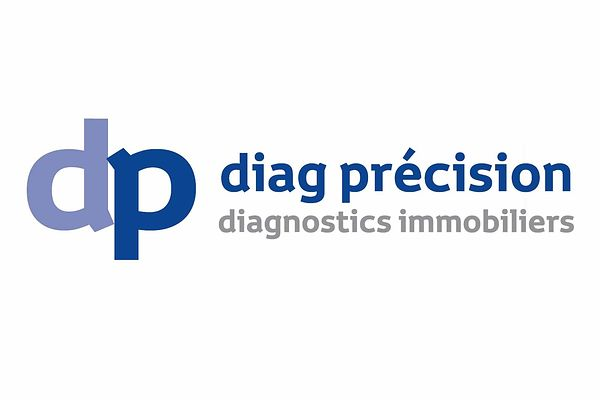 Diag precision photos