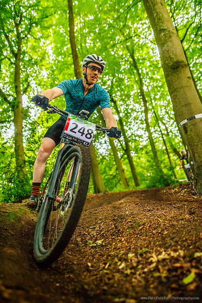 2017-07-15_Midlands_XC_MTB_Series_Eckington_365
