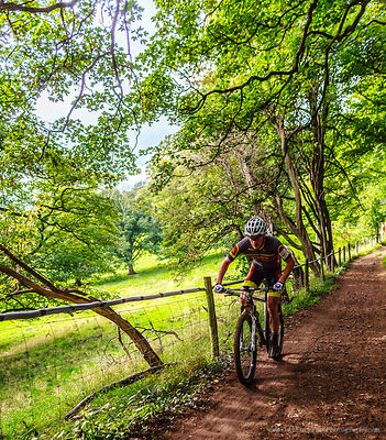 2017-09-09_Forme_NDCXL_Cyclocross_Race_Hardwick_Hall_543