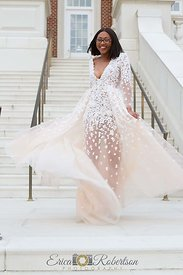 Prom-Girl-Swirling-Her-dress