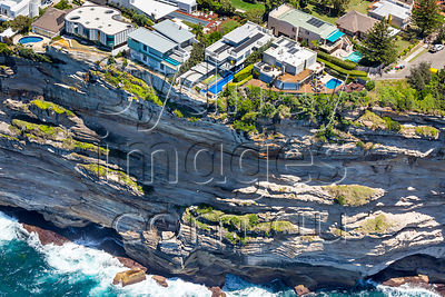 Clifftop Living, Dover Heights