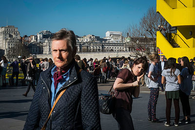 Street-Photography-Southbank-Copyright-Rob-Johns_20140309_ROB9660