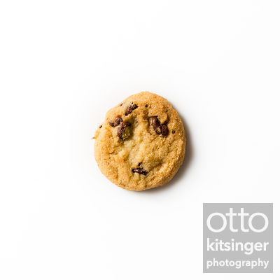 cookie (#7)