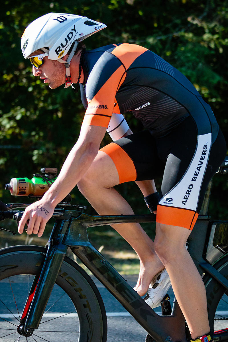 OwenRothPhotography-FullTIFF-September_09_2018-Sweet_Home_Triathlon-0967