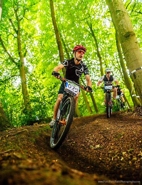 2017-07-15_Midlands_XC_MTB_Series_Eckington_388