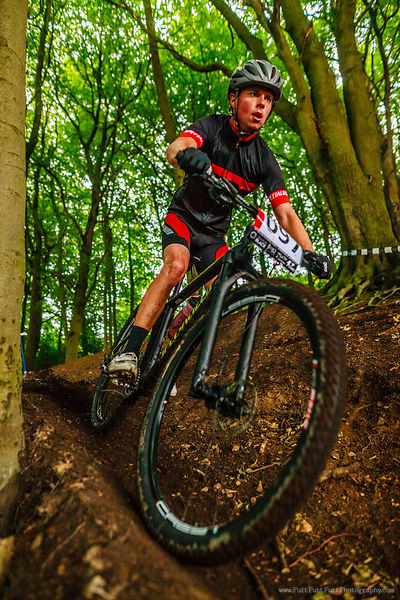 2017-07-15_Midlands_XC_MTB_Series_Eckington_420