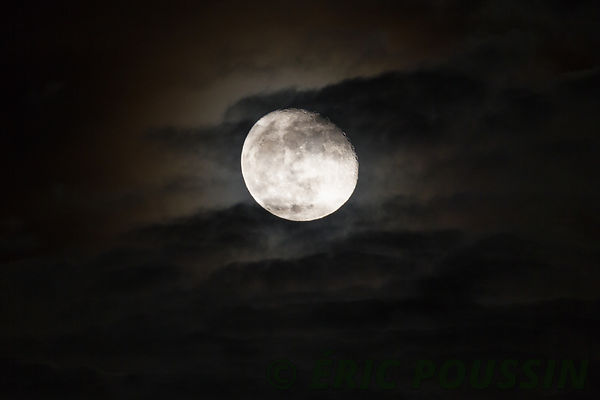 PHOTOGRAPHIES DE LUNE photos