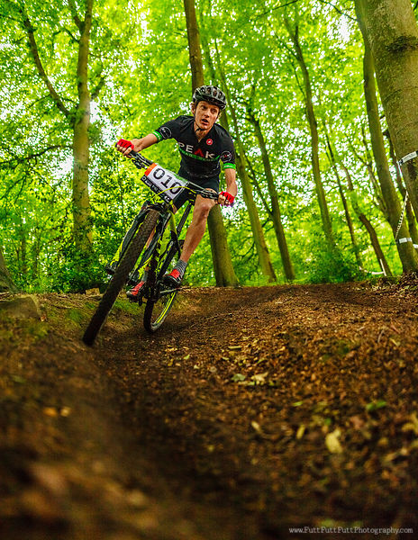 2017-07-15_Midlands_XC_MTB_Series_Eckington_345