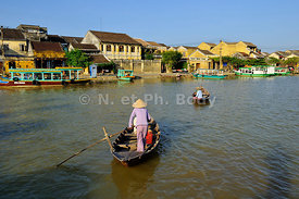 Hoi An photos