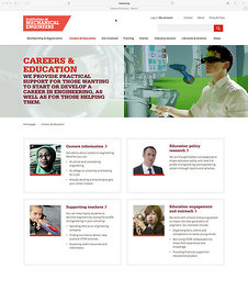 IMechE_Website_Careers_Edu_Crop_50.80x61.88