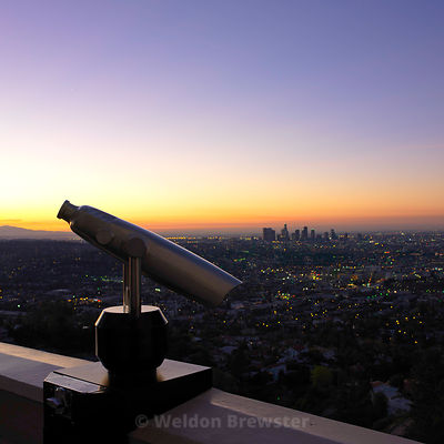 Observatory_0055