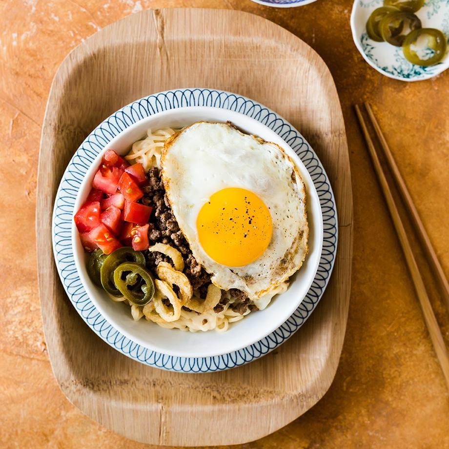 Idée Repas Pour Deux Amoureux 5 recettes faciles pour impressionner votre date (de rien