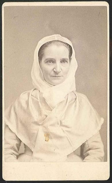 Cantrell, Elizabeth C. (1832-1906)