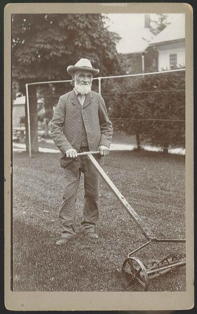 Offord, Daniel (1843-1911)