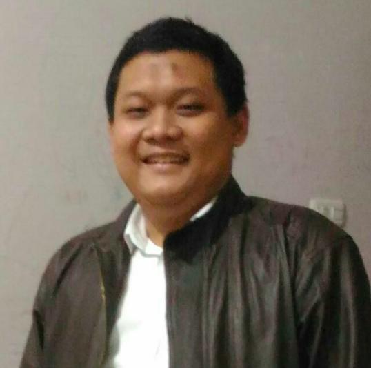 Darwis Chandra