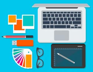 graphic-design-online-course-eduvesting-category