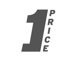 AutoNation Pre-Owned Vehicle 1Price icon