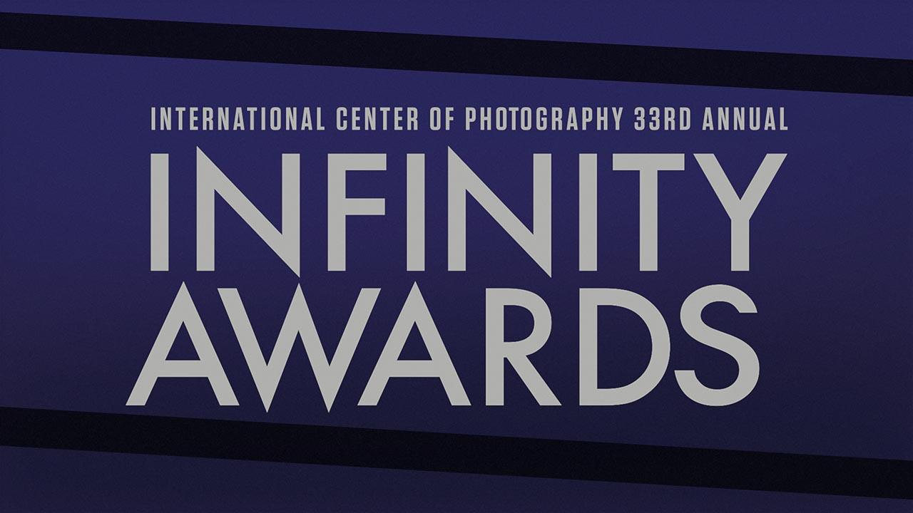 Infitiy Awards 2017