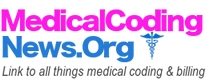 Medical Coding News